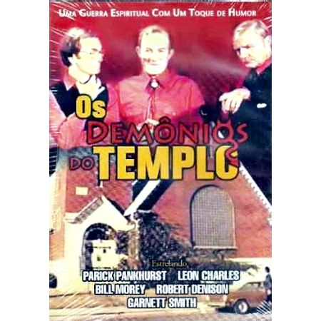 DVD-Os-Demonios-do-Templo