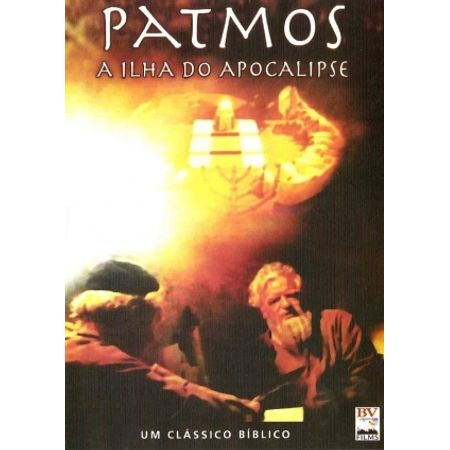 DVD-Patmos-A-Ilha-do-Apocalipse