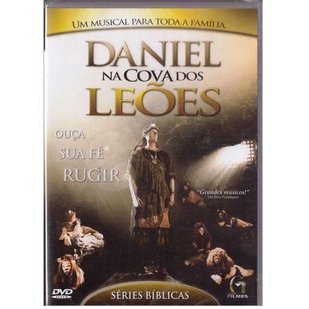 DVD-Daniel-na-Cova-dos-Leoes
