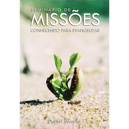 DVD-Seminario-de-Missoes