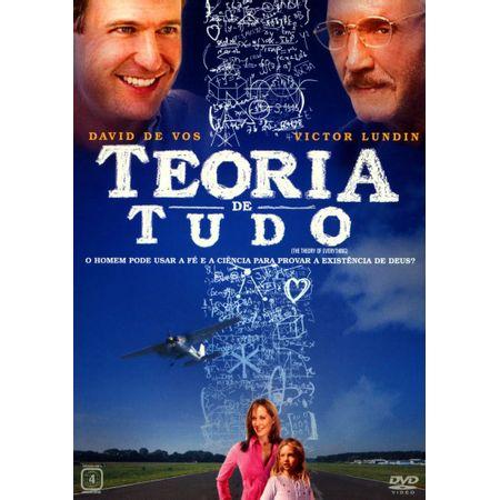 DVD-Teoria-de-Tudo