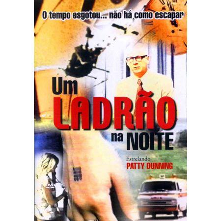 DVD-Um-Ladrao-na-Noite