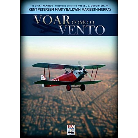 DVD-Voar-Como-o-Vento