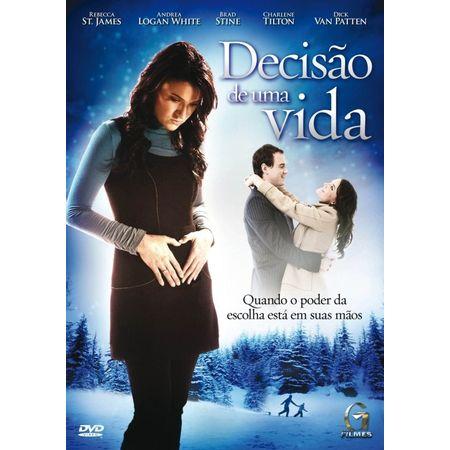 DVD-Decisao-de-Uma-Vida