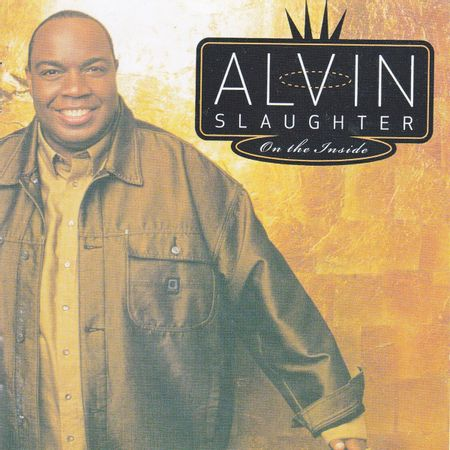 CD-Alvin-Slaughter-On-The-Inside