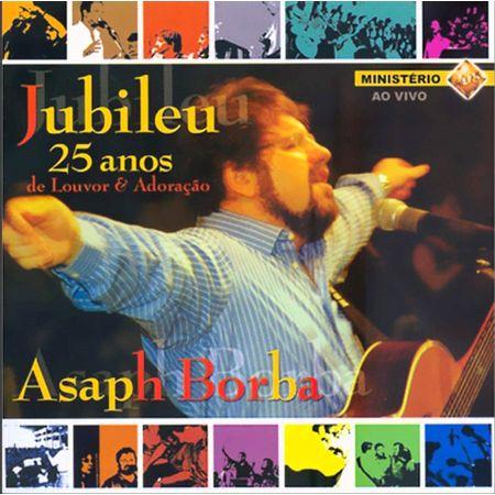 CCD-Asaph-Borba-Jubileu-25-Anos-de-Louvor-e-Adoracao
