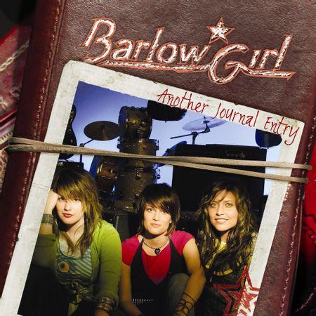 Another-Journal-Entry-o-novo-Cd-do-grupo-Barlow-Girl-chegou-ao-Brasil.-No-ritmo-acelerado-do-POP-Rock-internacional-o-cd-coloca-em-pauta-assuntos-polemicos-como--auto-estima-em-Cristo-incentivo-a-virgindade-confianca-e-a-dependencia-total-de-Deus.-As-letras-da-cancoes-nasceram-de-anotacoes-individuais-contida-nos-diarios-das-tres-irmas-conflitos-interiores-e-questionamentos-que-tambem-fazem-parte-do-nosso-cotidiano.