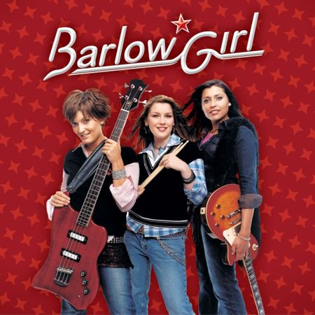 CD-Barlow-Girl