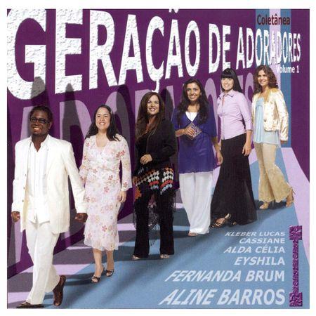 CD-Geracao-de-Adoradores-Vol.1