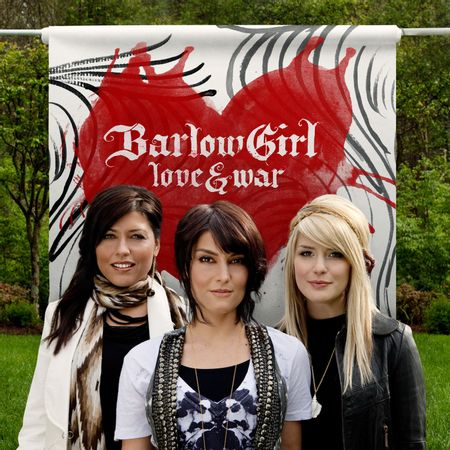 CD-Barlow-Girl-Love-and-War