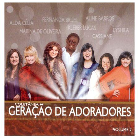 CD-Geracao-de-Adoradores-Vol.2