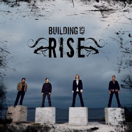 CD-Building-429-Rise