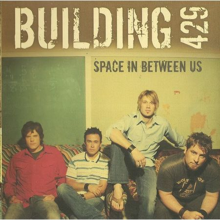 CD-Building-429-Space-In-Between-Us