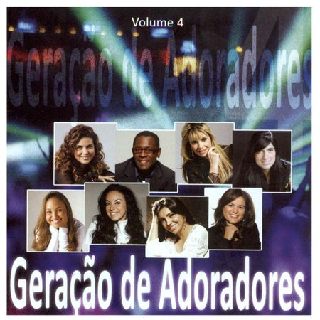 CD-Geracao-de-Adoradores-Vol.4