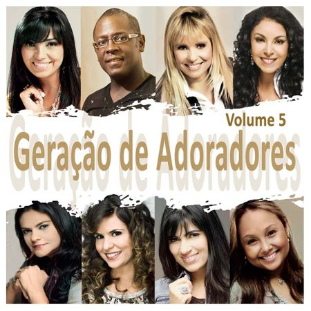 CD-Geracao-de-Adoradores-Vol.5