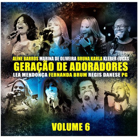 CD-Geracao-de-Adoradores-Vol.6