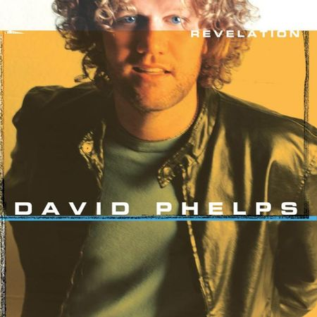 CD-David-Phelps-Revelation