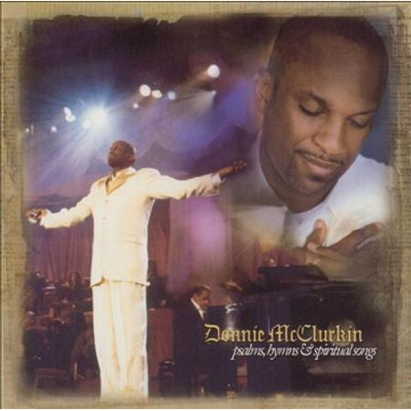 CD-Donnie-Mcclurkin-Psalms-Hymns-and-Spiritual-Songs--Duplo-
