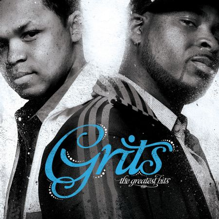 CD-Grits-Greatest-Hits--Duplo-