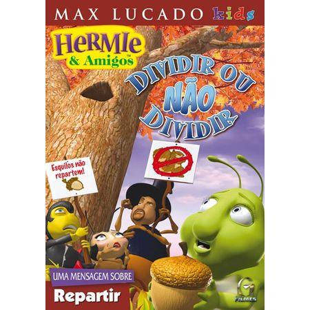 DVD-Hermie-e-Amigos-Dividir-ou-nao-Dividir