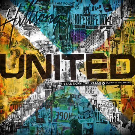 CD-Hillsong-United-Across-The-Earth-Tear-Down-The-Walls