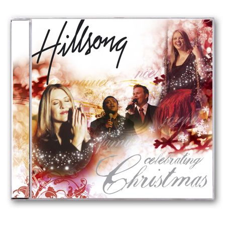 CD-Hillsong-Celebrating-Christmas
