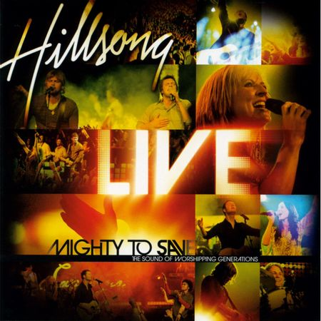 CD-Hillsong-Worship-Mighty-To-Save
