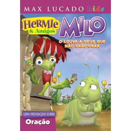 DVD-Hermie-e-Amigos-Milo-o-Louva-a-Deus-que-Nao-sabe-Orar
