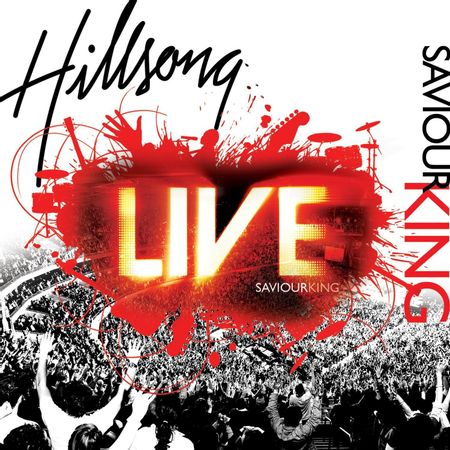 CD-Hillsong-Worship-Saviour-King