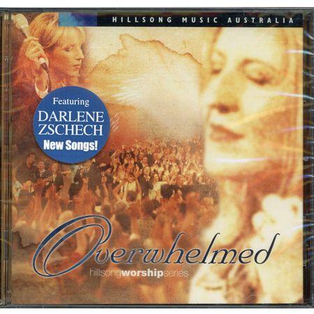 CD-Hillsong-Worship-Overwhelmed