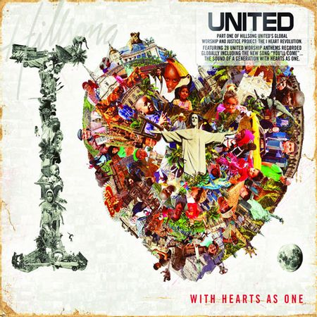 CD-Hillsong-United-The-I-Heart-Revolution-With-Heart-as-One