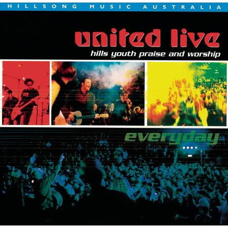 CD-Hillsong-United-Everyday
