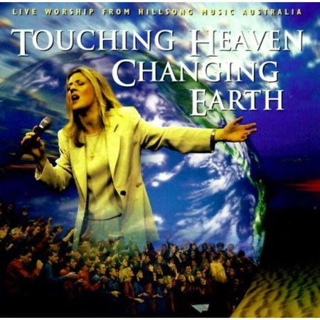 CD-Hillsong-Touching-Heaven-Changing-Earth