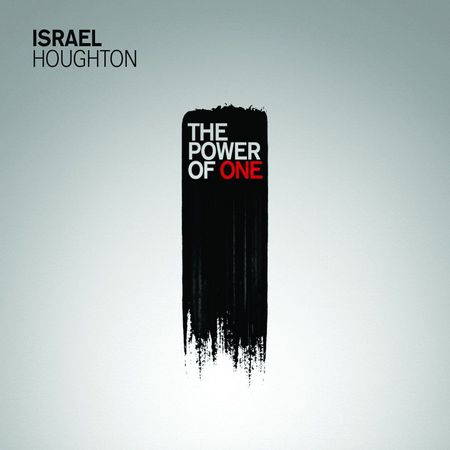 CD-Israel-Houghton-The-Power-of-One