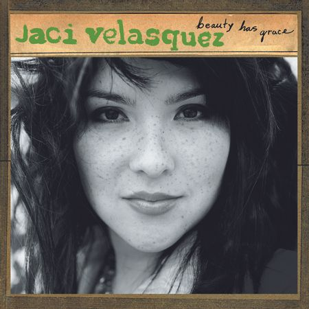 CD-Jaci-Velasquez-Beauty-Has-Grace