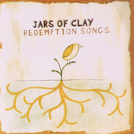 CD-Jars-Of-Clay-Redemption-Songs