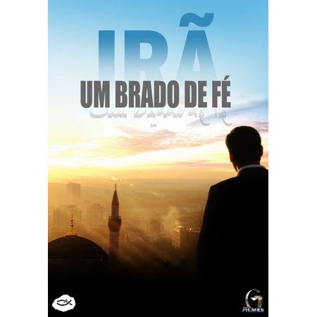 DVD-Ira-Um-Brado-de-Fe