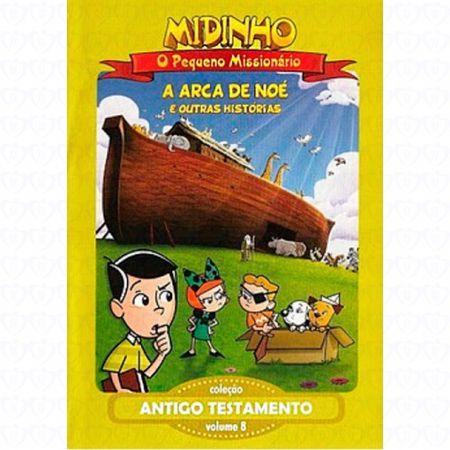 DVD-Midinho-O-Pequeno-Missionario-AT-Volume-8