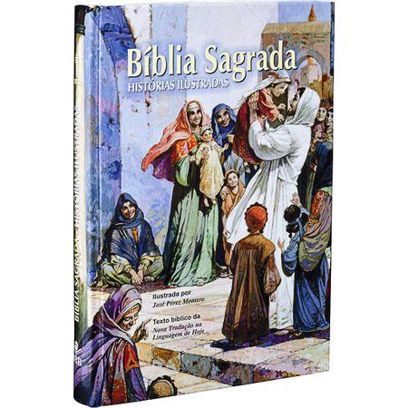 biblia-sagrada-com-ilustracoes