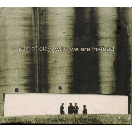 CD-Jars-Of-Clay-Who-We-Are-Instead