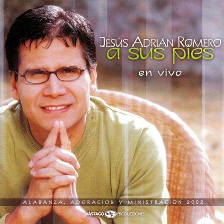 CD-Jesus-Adrian-Romero-A-Sus-Pies