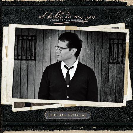 CD-Jesus-Adrian-Romero-El-Brilho-de-Mis-Ojos