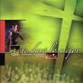 CD-Jesus-Adrian-Romero-Te-Dare-Lo-Mejor