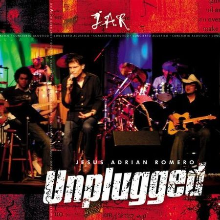 CD-Jesus-Adrian-Romero-Unplugged