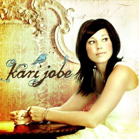 CD-Kari-Jobe