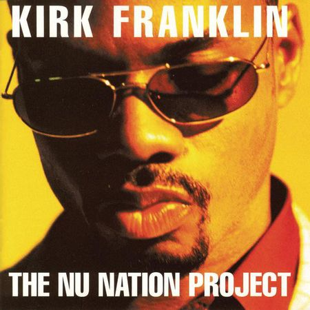 CD-Kirk-Franklin-The-Nu-Nation-Project