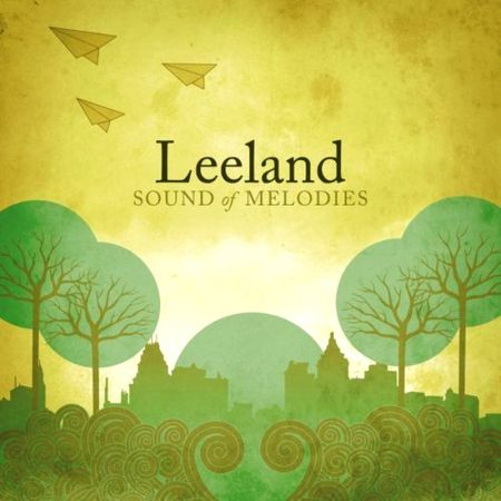 CD-Leeland-Sound-Of-Melodies