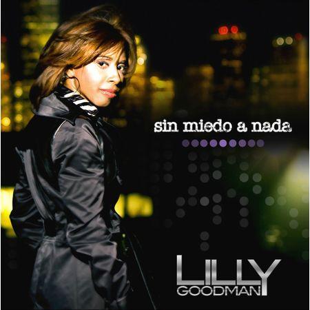 CD-Lilly-Goodman-Sin-Miedo-a-Nada