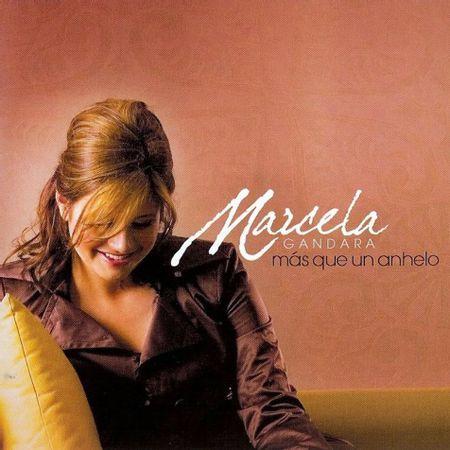 CD-Marcela-Gandara-Mas-que-un-Anhelo