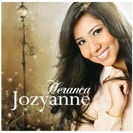 CD-Jozyanne-Heranca